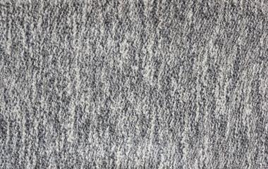 polyester  gray
