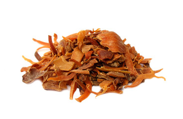 Javitri Spice