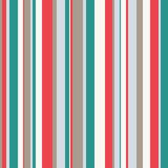 Stripe Pattern Background Wallpaper
