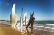 Omaha Beach - 81506792