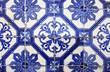 azulejos lisboa 9721-f15 - 81507730