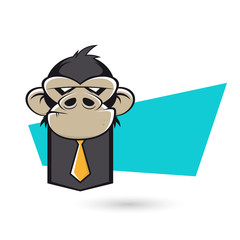 affe business clipart