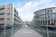 moderne Architektur in München - 81509943