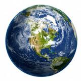Planet Earth - 81510392