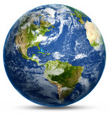 Planet world - 81510399