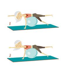 pilates_fitnessball_4