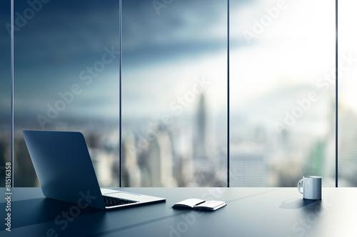 Zdjęcia na płótnie, fototapety, obrazy : office