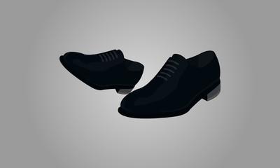 shoes 12