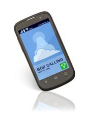 God Calling