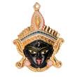 Hindu pendent - 81526781