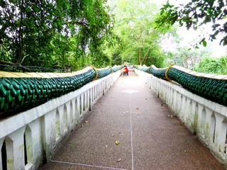 Naka Bridge