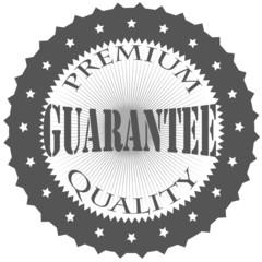 premium garantee