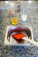 Mutfak Eşyası