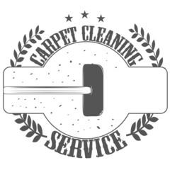 service carpet