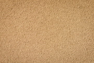 Abstract textured wall for background image.