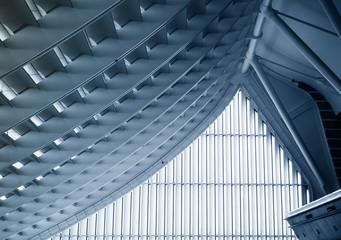 Modern Architecture construction details