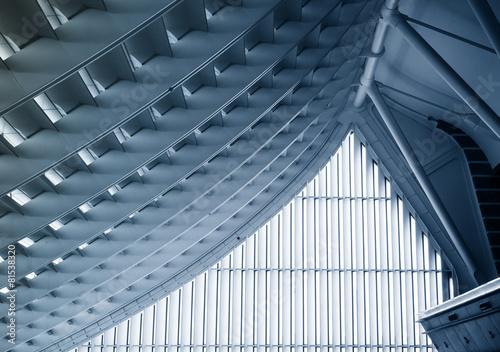 Modern Architecture construction details - 81538320