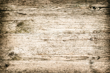 Beach wood texture background panel light  brown color