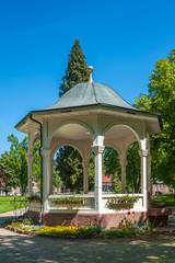 Kurpark, Bad Liebenzell