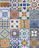 azulejos lisboa portugal oporto 3-f15