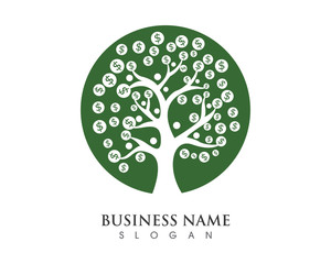 tree Logo 4