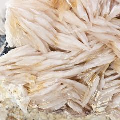 Barite , minerals morocco