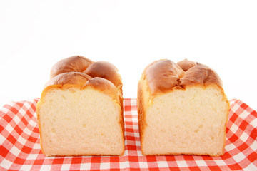 美味しいパン