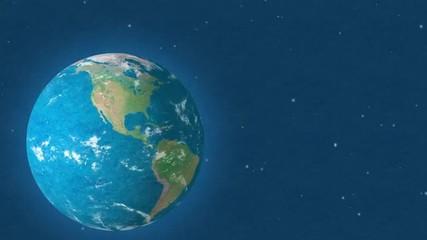 Felt_earth_zoom_in_EU