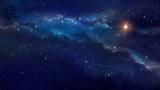 Deep space - 81556740
