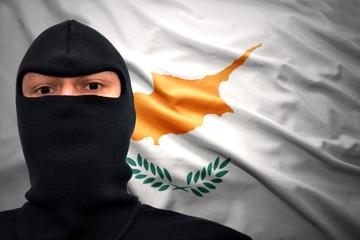 cypriot danger