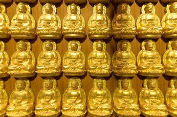Buddha Wall-04