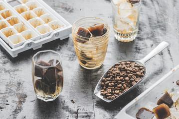 Arabica Iced Coffee