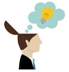 Big Idea design