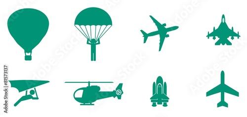 Transports - 81573137