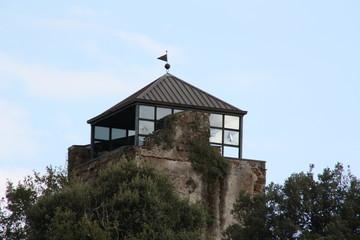 castel d'asso