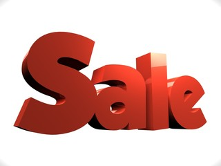 Sale word 3d hq