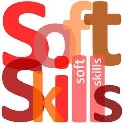 softskilss  #150414-04