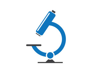 Lab Logo Concept