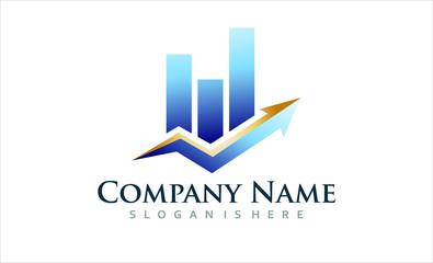 Build the Finance - Logo