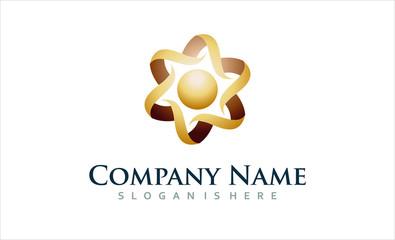 Golden Group - Logo