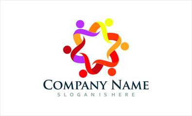 Colorful Group - Logo