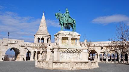 könig von ungarn, budapest