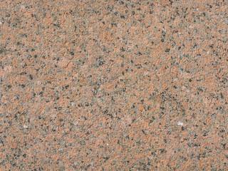 red-brown granite rough texture