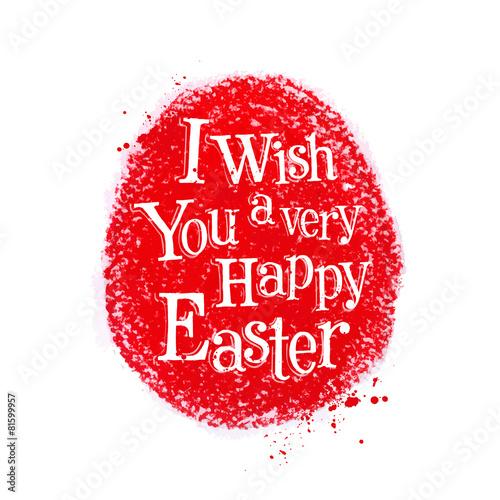 Egg Vector Logo Easter Vector Logo Design