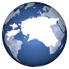Estonia Mondo