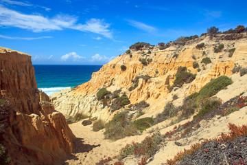 Melides, Portugal