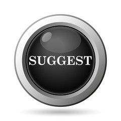 Suggest icon
