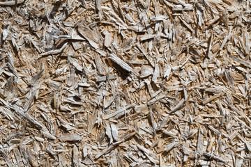 wood splinter background