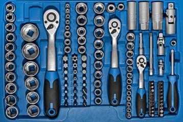 toolbox set