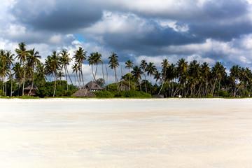 Coast of Mombasa, Kenya, Africa, beach, kenya